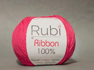 Rubí Ribbon