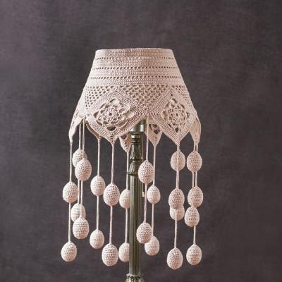 adorno-lampara