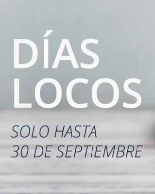 dias-locos-ok