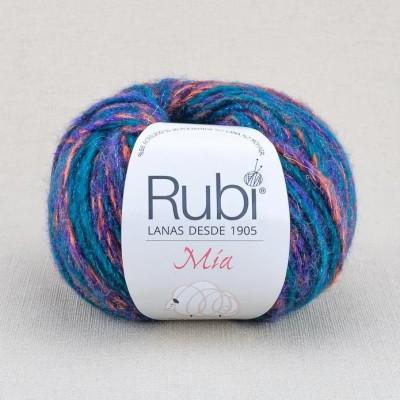rubi-mia-100-g-vl023-1