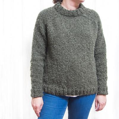 jersey-rizado