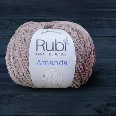 rubi-amanda