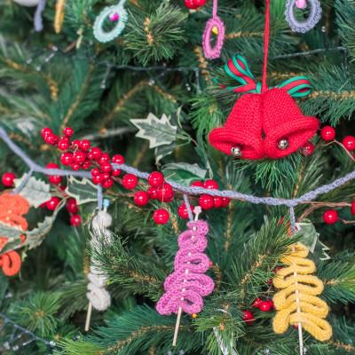 adornos-arbol-de-navidad