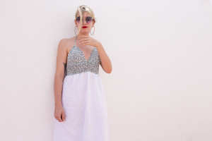 Vestido blanco-4