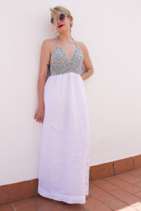 Vestido blanco-5