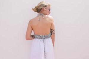 Vestido blanco-6